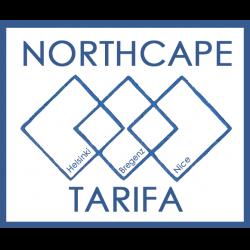 NorthCape-Tarifa
